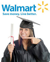Education Sector and the Wal-mart-ization of Higher Ed