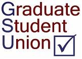 Graduate Student Union