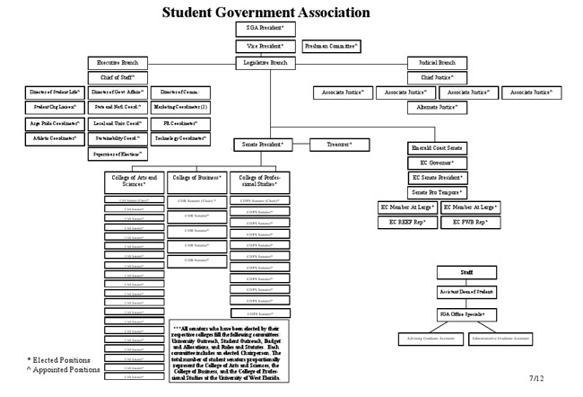 essay for student government These 25 essay prompts provide american government and civics teachers great ideas and topics for writing assignments.
