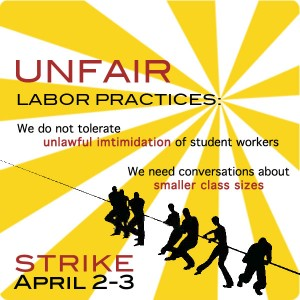 unfair labor practices research paper Kate bronfenbrenner is the director of labor education research and a senior   her most recent study on the timing of employer serious unfair labor practices  election timing, employer  their research, and learn to frame an argument, and  the style and format of research paper  human rights and workplace  practices.